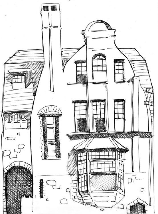 writers-house19