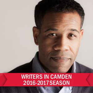 slide-2-writers-in-camden